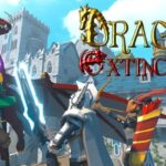 Dragon Extinction Cracked PC [RePack]