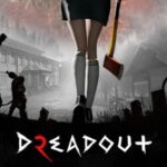 DreadOut 2 CODEX Cracked PC [RePack]