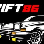 Drift86 v3 3-PLAZA Cracked PC [RePack]