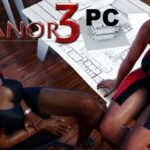 Eleanor 3 Cracked PC DARKSiDERS [RePack]
