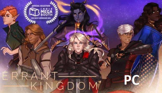 Errant-Kingdom-Chapters-03-Cracked