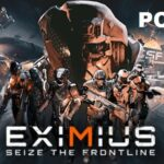 Eximius Seize the Frontline Cracked PC [RePack]