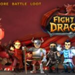 Fight The Dragon v1.1.7 Build 10.3 Cracked PC [RePack]