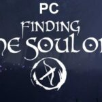 Finding the Soul Orb PLAZA Cracked PC [RePack]