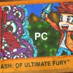 Fist Slash: Of Ultimate Fury Cracked PC [RePack]