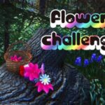 Flower Challenge Cracked PC [RePack]