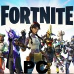 Fortnite Download Free [RePack]