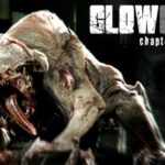 GLOWCOMA Chapter 1 Cracked PC [RePack]
