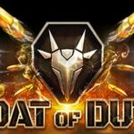 GOAT OF DUTY Cracked PC [RePack]