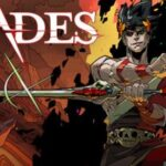 HADES BATTLE OUT OF HELL Cracked PC [RePack]