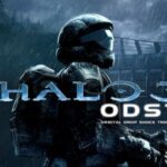 Halo 3: ODST Cracked PC [RePack]