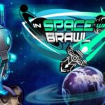 In Space We Brawl-POSTMORTEM Cracked PC [RePack]