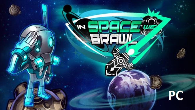 In-Space-We-Brawl-Free-cracked
