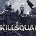 KillSquad CODEX Cracked PC [RePack]