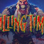 Killing Time-GOG Cracked PC [RePack]