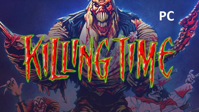Killing-Time-Free-Download-cracked