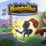 KnightOut Cracked PC [RePack]