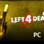 Left 4 Dead 2 The Last Stand Cracked PC [RePack]