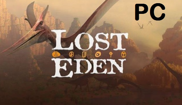 Lost-Eden-download free