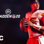 Madden NFL 20 Cracked PC CODEX [RePack]