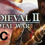 Medieval II Total War Collection v1.52 & ALL DLC Download Free