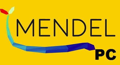 Mendel download free
