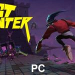 Mist Hunter PLAZA Cracked PC [RePack]