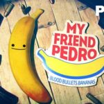 My Friend Pedro v1.03 Download Free PC RePack