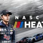 NASCAR Heat 3 CODEX Download Free PC RePack