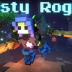 Nasty Rogue Cracked PC v1.2.0 [RePack]