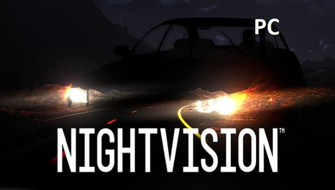 Nightvision-Drive-Forever-Free-cracked