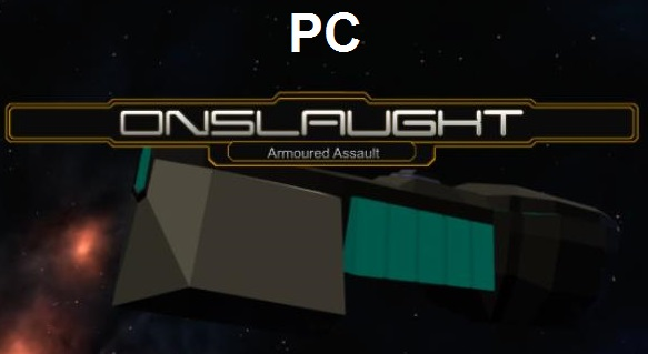 Onslaught Armoured Assault cracked