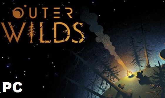 Outer Wilds cracked