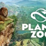 Planet Zoo-EMPRESS Cracked PC [RePack]