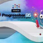 Progressbar95 Cracked PC [RePack]