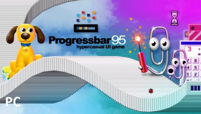Progressbar95-Free-cracked