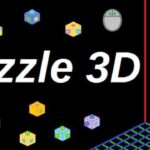 Puzzle 3D Cracked PC [RePack]