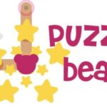 Puzzle Bear Cracked PC [RePack]