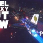 Rebel Galaxy Outlaw Cracked PC [RePack]