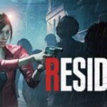 Resident Evil 2 Cracked PC v20191218 [RePack]