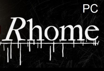 Rhome cracked