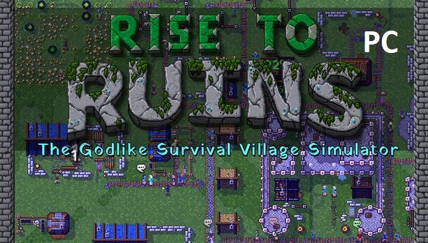 Rise-to-Ruins-Free-cracked