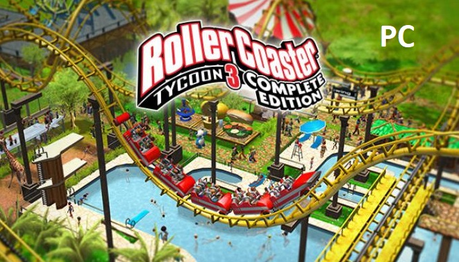 RollerCoaster-Tycoon-3-Complete-Edition-cracked