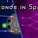 Seconds in Space Cracked PC [RePack]