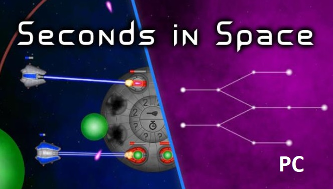 Seconds-in-Space-Free-cracked