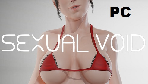 Sexual Void download free