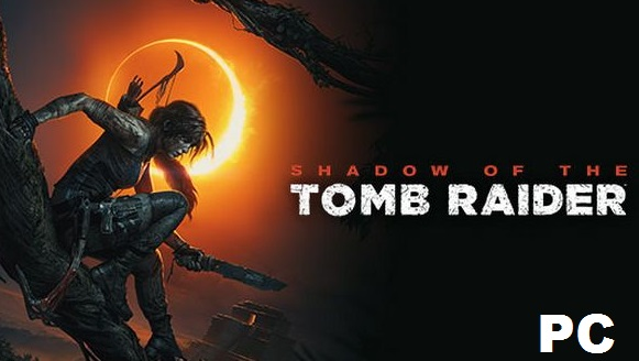 Shadow of the Tomb Raider download free pc