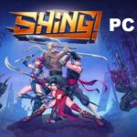Shing! Download Free Game [PC]