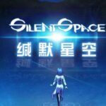 缄默星空 Silent Space Cracked PC [RePack]