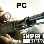 Sniper Elite V2 Remastered Download Free PC RePack